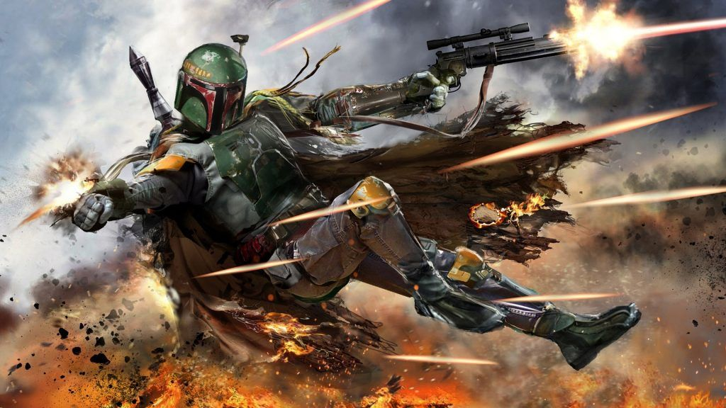 Boba Fett Wallpapers 86 Full Hd Quality New Wallpapers Boba Fett Wallpaper Star Wars Wallpaper Star Wars Images