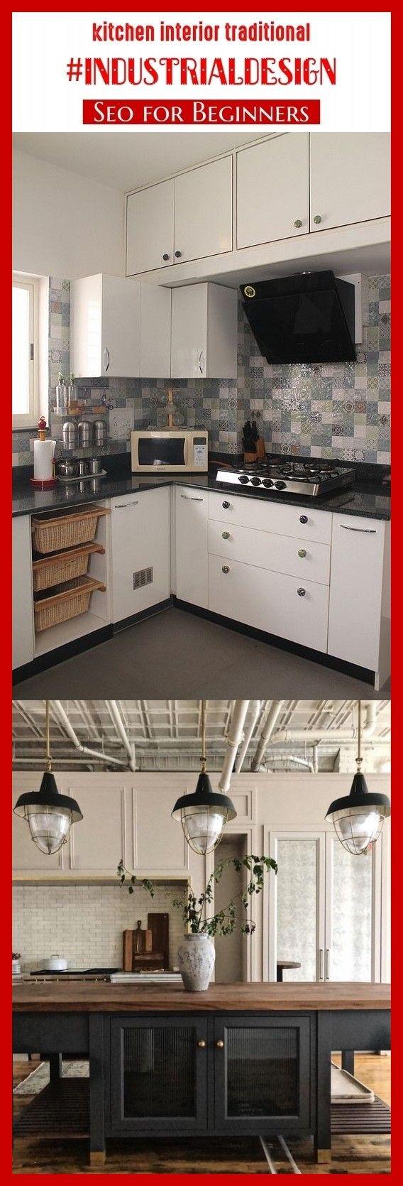 industrial design pinterest niche in 2020 kitchen interior small kitchen decor parallel on kitchen interior parallel id=91006