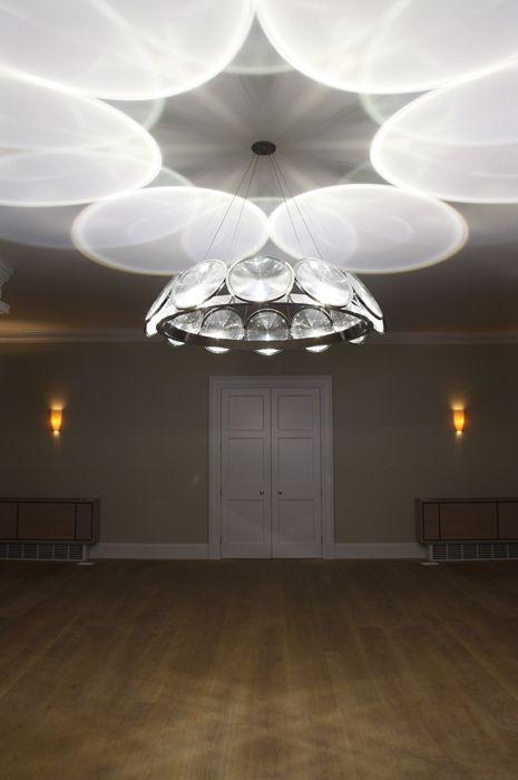 chandelierlight