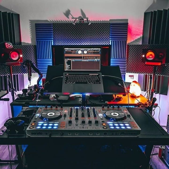 Programa Vibe Session 081 Inedito Semanal Disponivel Para Web Radio Fm Ouvinte Para Baixar Ou Ouvir Acesse Www Centraldj Dj Systems Dj Audio