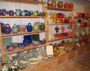 La Poterie Culinaire D Antan Barbotine A Aubagne En Provence Www