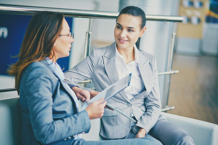 5 qualities you need to show in the job search glassdoor