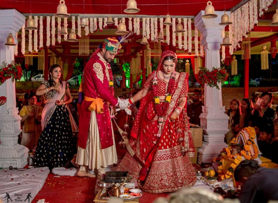 HOW MUCH DOES A WEDDING AT HOTEL LAKEND, UDAIPUR COST?