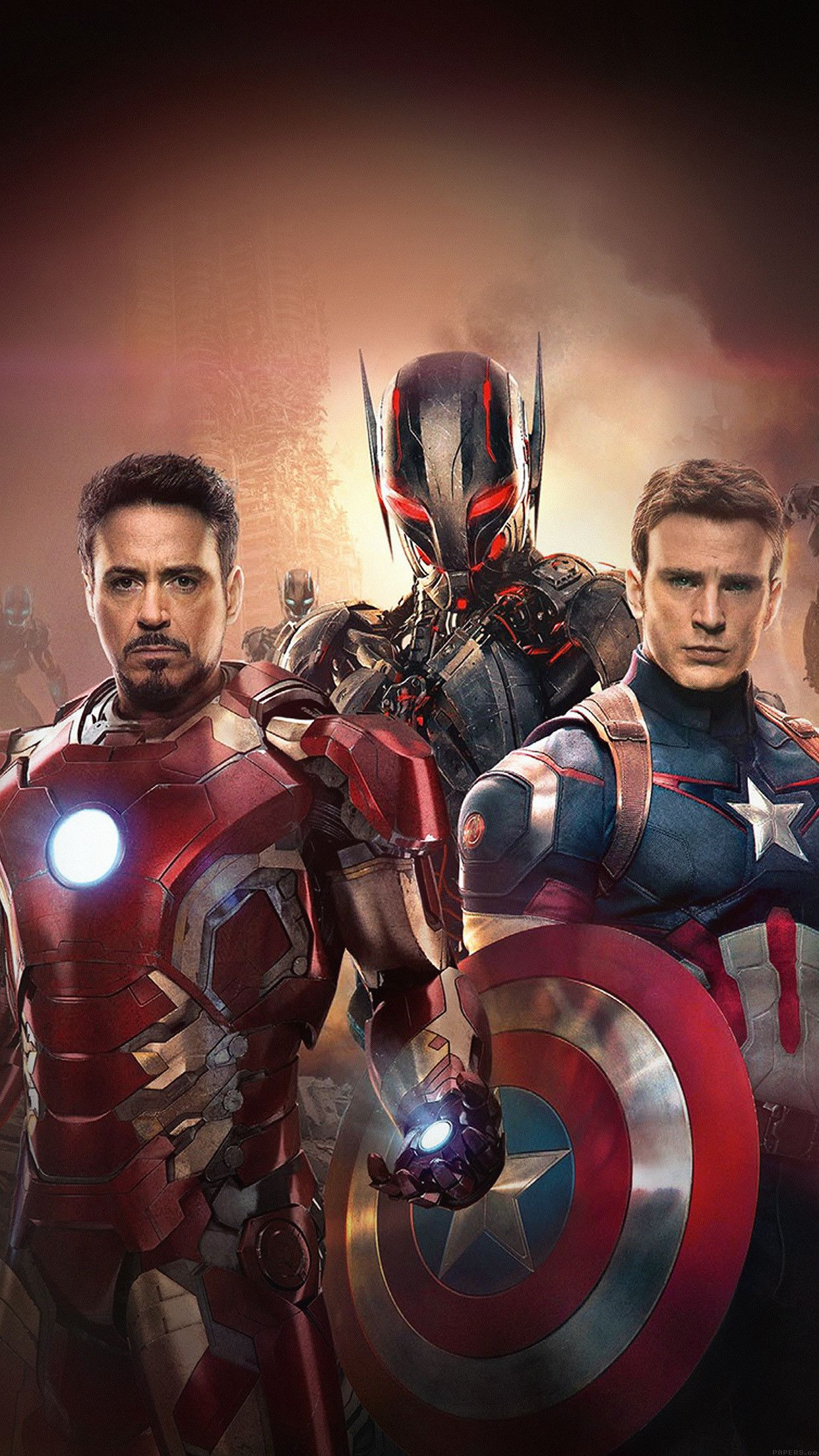 10 Avengers Movie 2 Wallpapers Avengers Avengers Movies Avengers Pictures