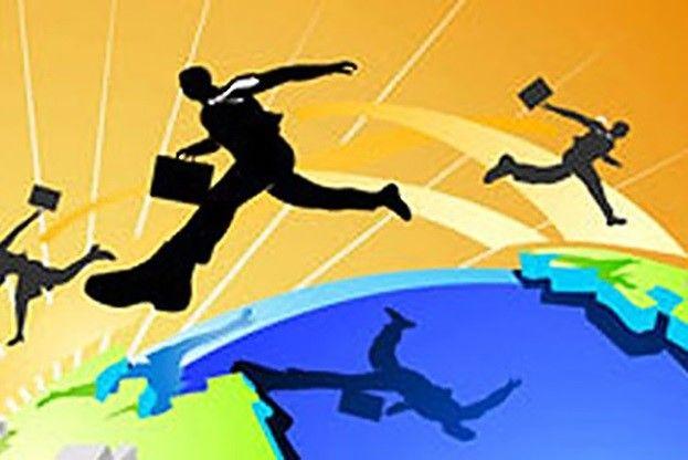 Δημιουργία επιχείρησης στο εξωτερικό με τη βοήθεια της Action Consulting. Μάθετε περισσότερα στο http://www.actionconsulting.gr/el/company.html