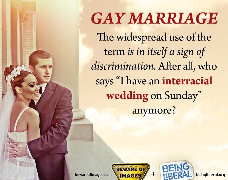 discrimination-against-interracial-marriages-mad-porn-video