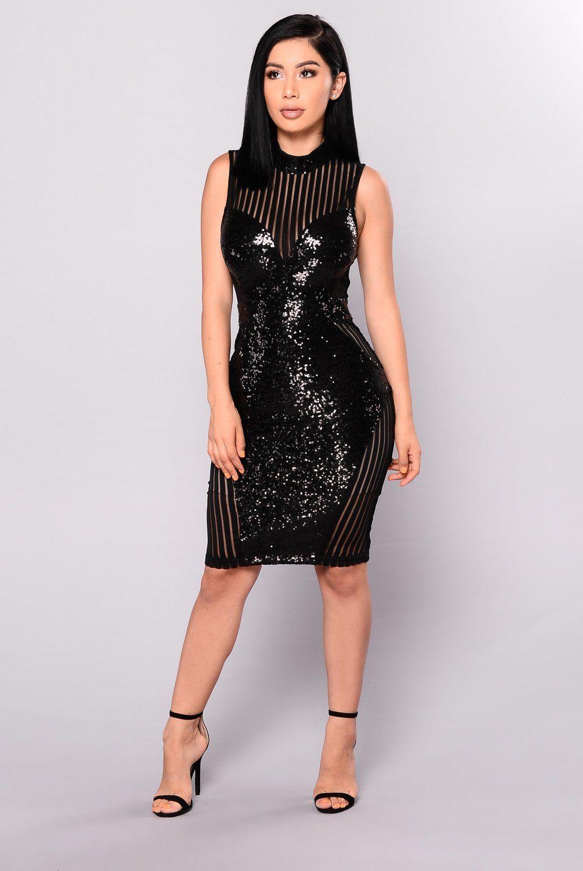 Girl on top sequin dress black pinterest sequins black sequin