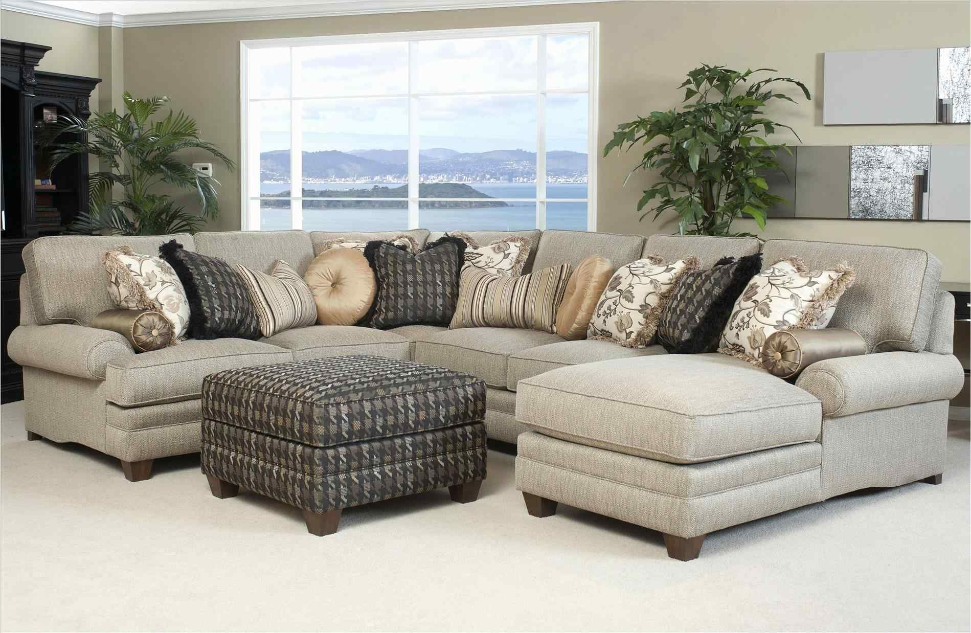 Of Marvelous Curved Rhclicsbeautycom Best Affordable Couches Sectional Sofas Most Comfortable Sofa