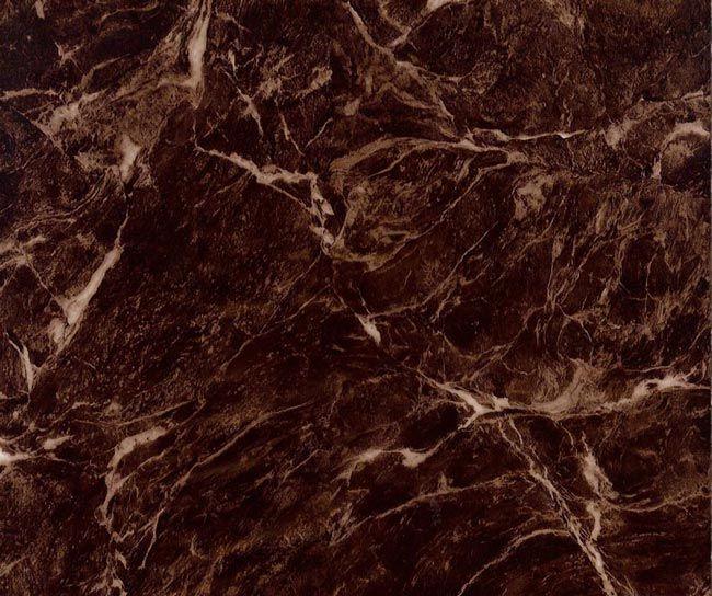 Aai 221 Brown Marble Marble Marble Texture Brown