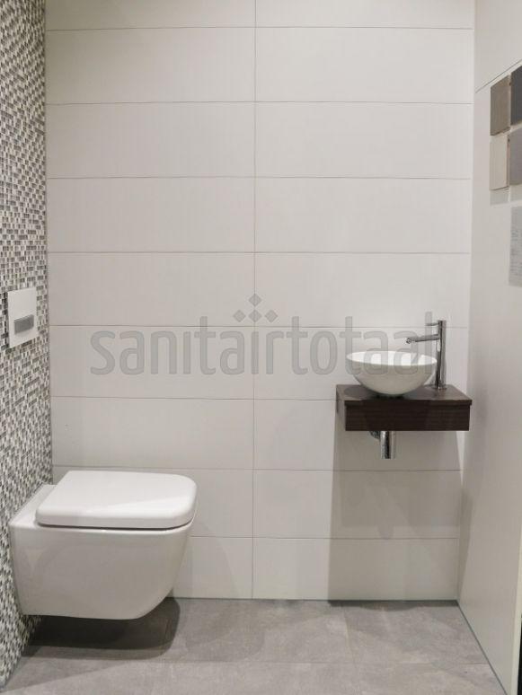 Mozaïek tegels, mozaiek tegels badkamer, mozaiek tegels toilet ...