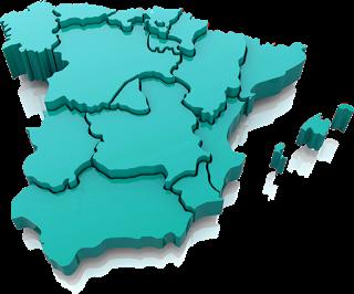 5 CLAVES DE CRECIMIENTO EN EL ALQUILER DE APARTAMENTOS TURÍSTICOS - ViajarSinBillete.com