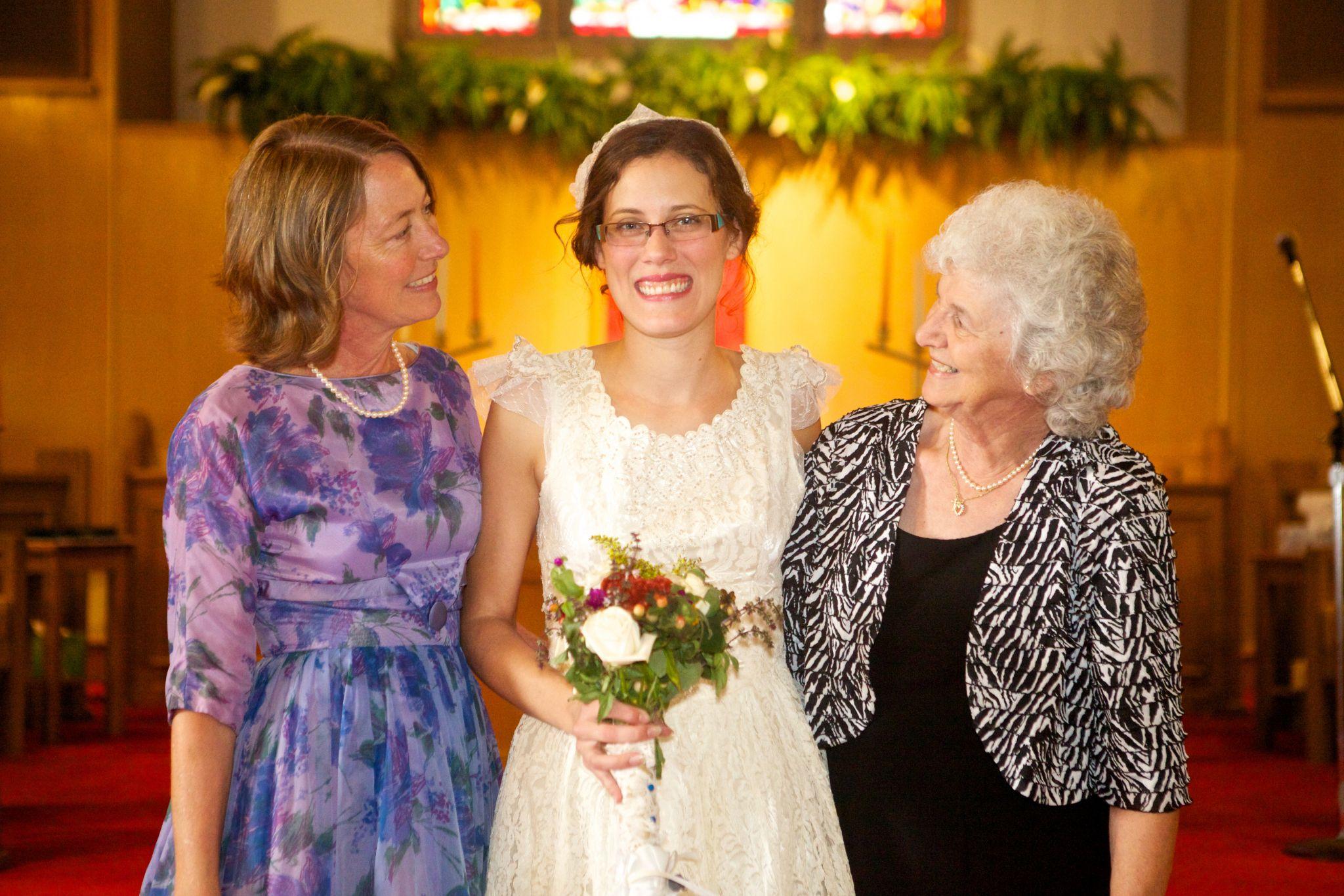 Luxury Grandma Dresses For Weddings Check More At Http Svesty Com Grandma Dresses For Weddings Wedding Dresses Grandma Dress Popular Wedding Dresses [ 1365 x 2048 Pixel ]