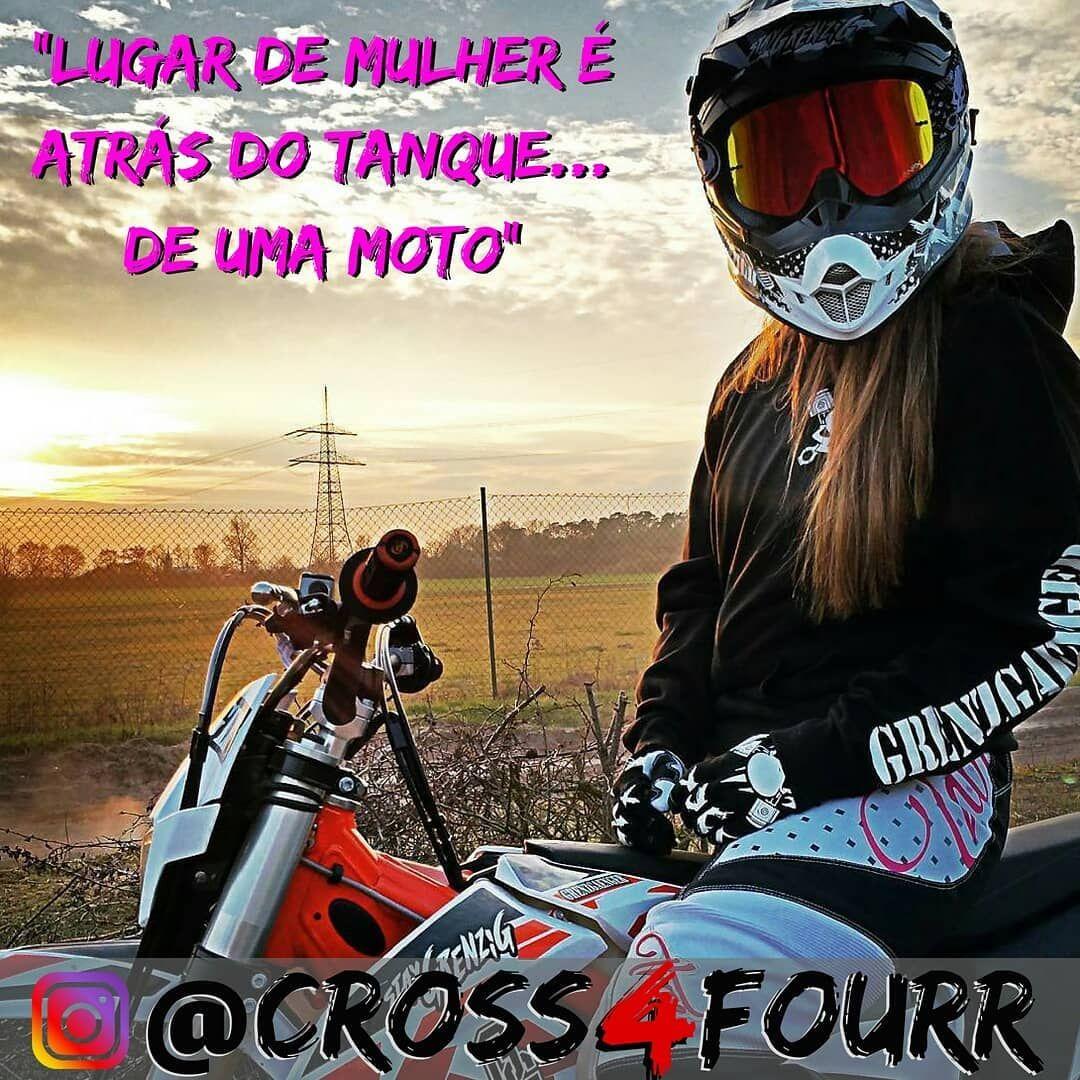 Trilha De Moto Trilha De Motos Trilheiras Motocross