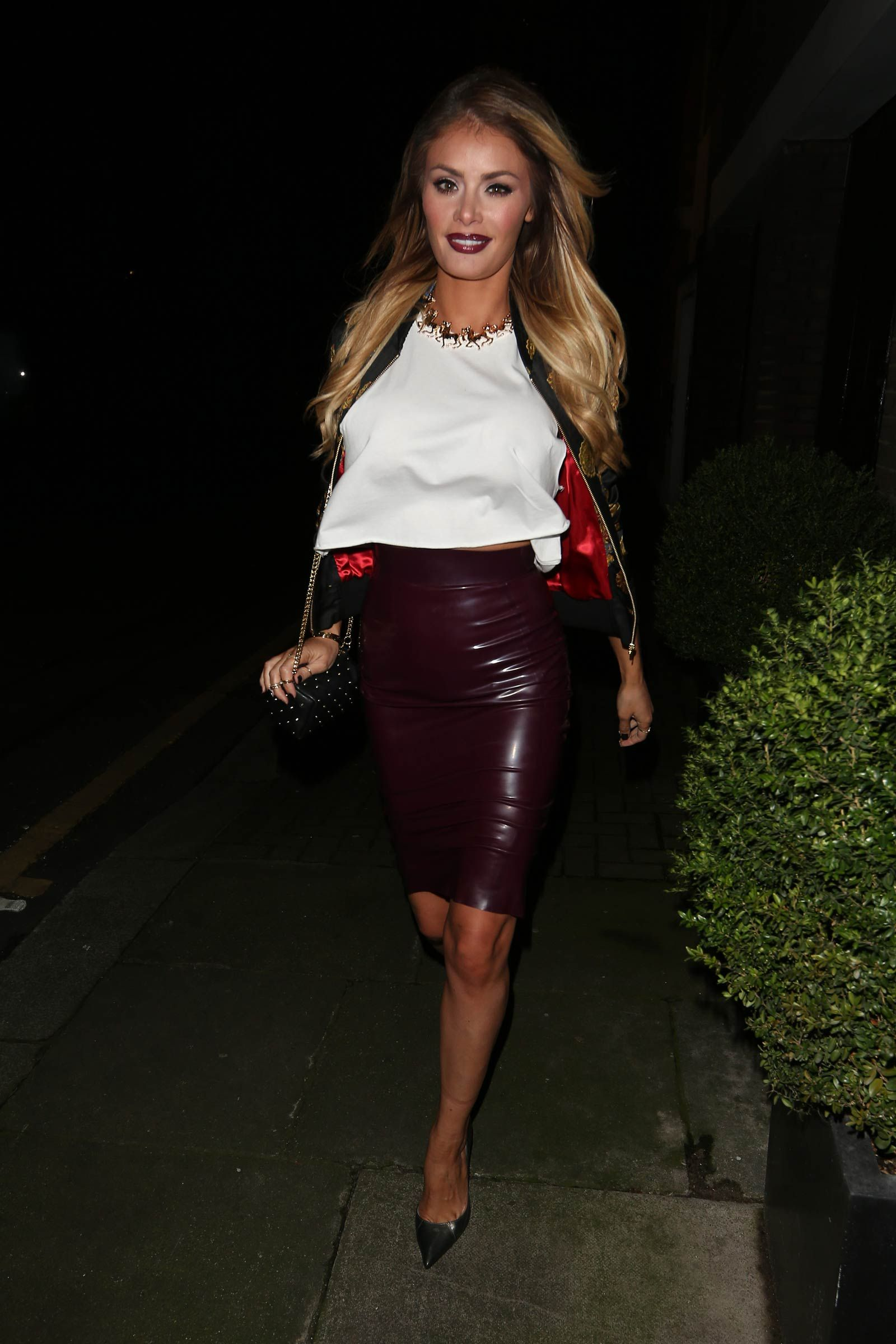Chloe sims night out in mayfair towie pinterest chloe sims