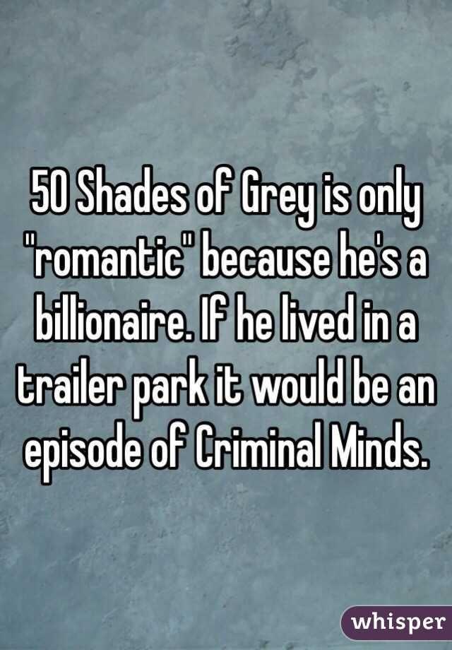 fifty shades of grey film online schauen deutsch