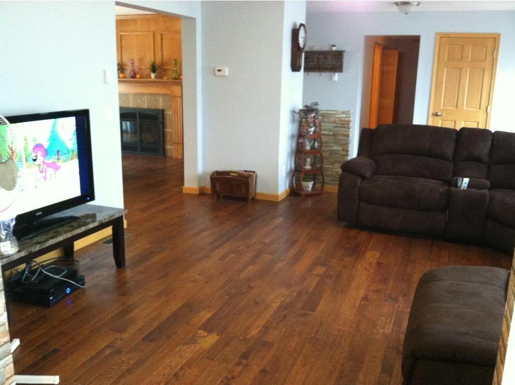 Interior Excellent Bruce Wood Flooring Distributors Also Bruce