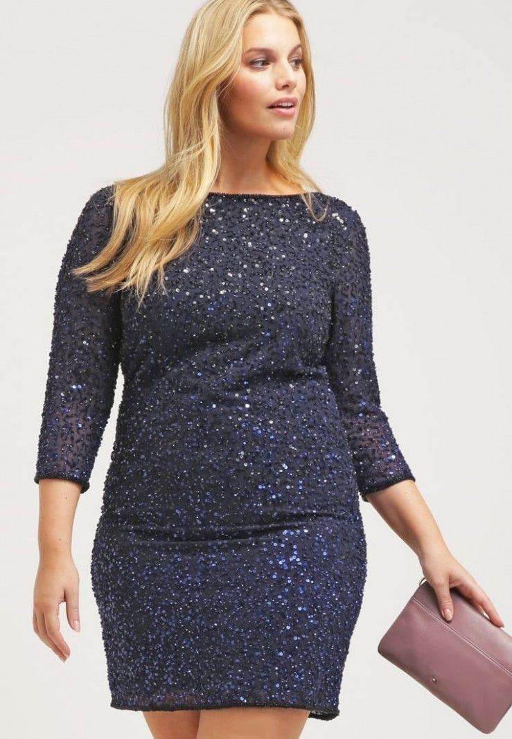 8+ best picture kleider größe 44 | cocktail dress, dresses
