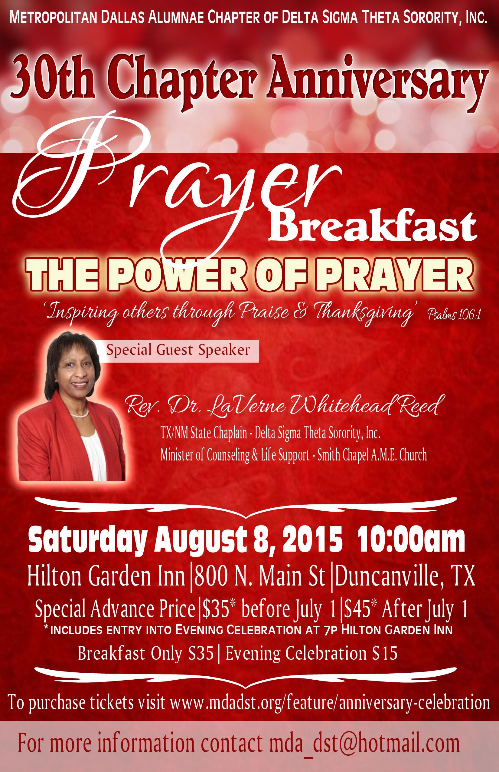 prayer breakfast themes - Google Search | Church ideas | Pinterest ...