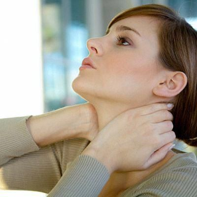 Tension headaches are the most common type of headache, with