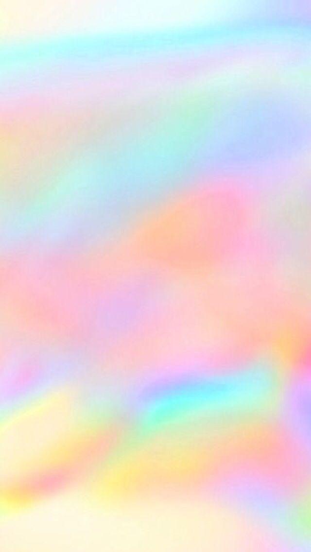 Iphone 5 Wallpaper Tjn Rainbow Wallpaper Pastel Wallpaper Wallpaper Backgrounds