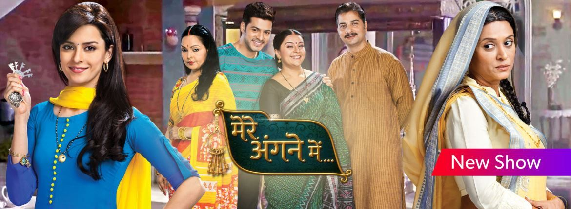rabeansteou - Star plus serial written episode desi tashan