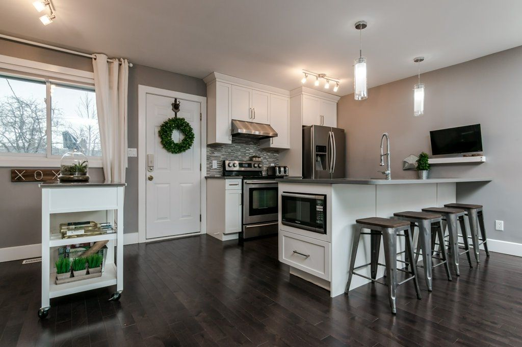 742 Clark Crescent Kingston Ontario & 742 Clark Crescent Kingston Ontario | Decorating ideas | Pinterest ...