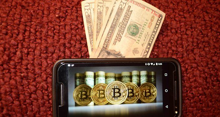 deutsche bank warnt vor bitcoin