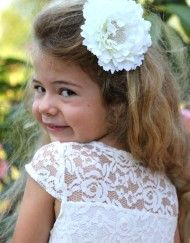 Goosebumps Clothing is the one stop destination of parents to buy vintage flower girl dresses for their little angel. Parents can get these dresses in captivating design, smooth texture and unique colour combination at our online store.