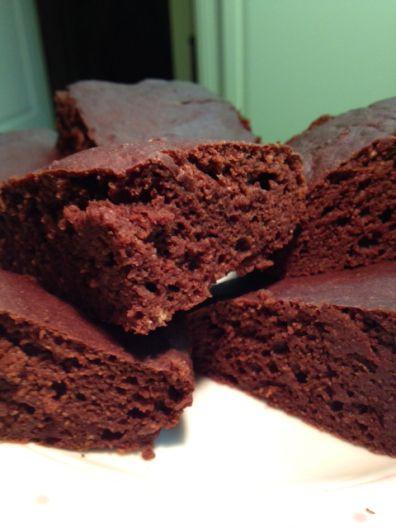 muffintoplesschocolateproteinbar