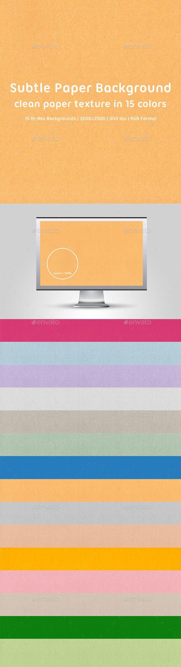 paper textures backgrounds � subtle paper backgrounds