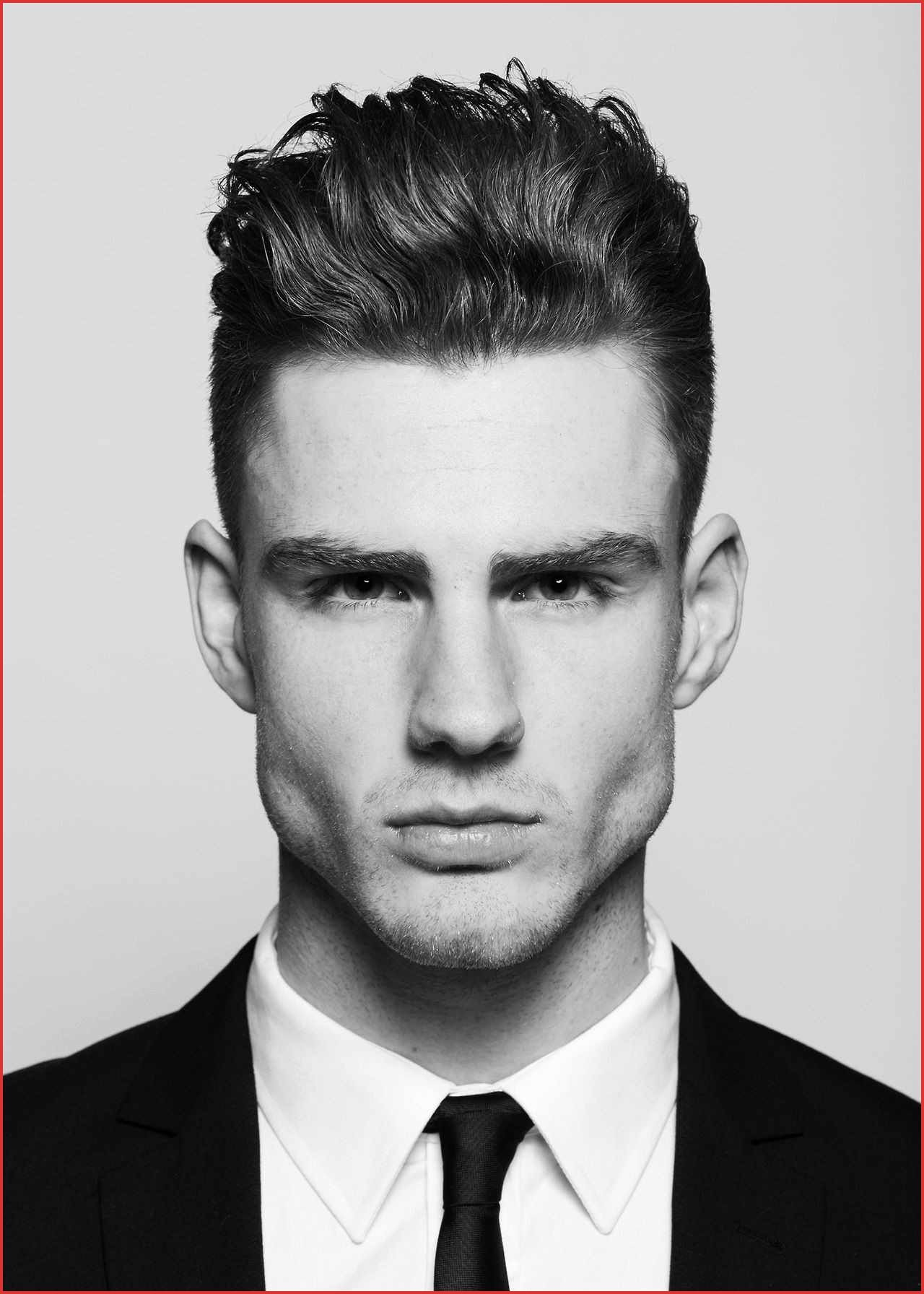 1930 mens hairstyles 138709 28 funky s 1930s hairstyles for