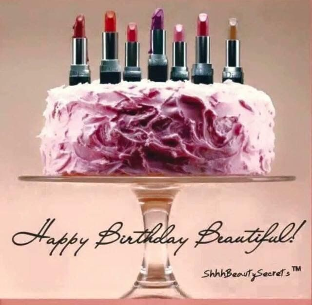 Happy Birthday beautiful | Birthday | Happy birthday beautiful