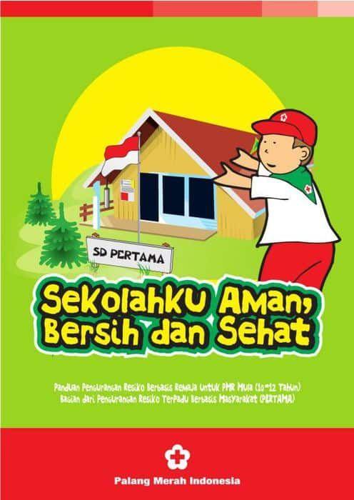 Hasil Gambar Untuk Poster Lingkungan Sekolah Bersih Di