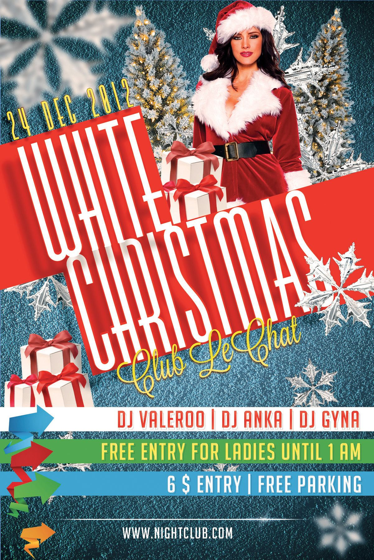 17 best images about christmas christmas parties 17 best images about christmas christmas parties classy christmas and party flyer