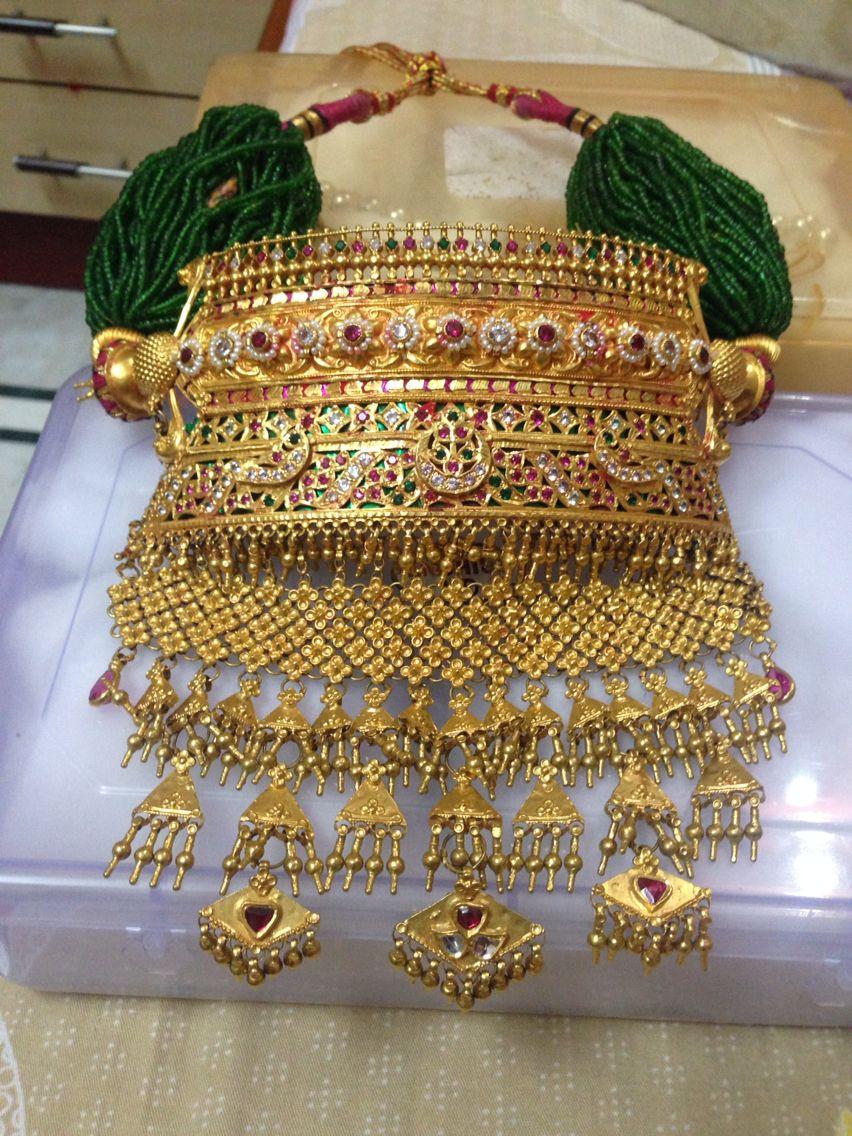 Aad by DJ Pali | aad sets | Pinterest | Dj, Indian jewelry and Jewel