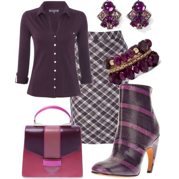 """Trier"" by rellenj on Polyvore"