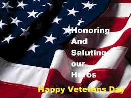 """This will remain the land of the free only so long as it is the home of the brave."" ~ Elmer Davis SEA is grateful to all veterans and those who serve to protect us and our freedom! Thank you for all that you have done and continue to do!"