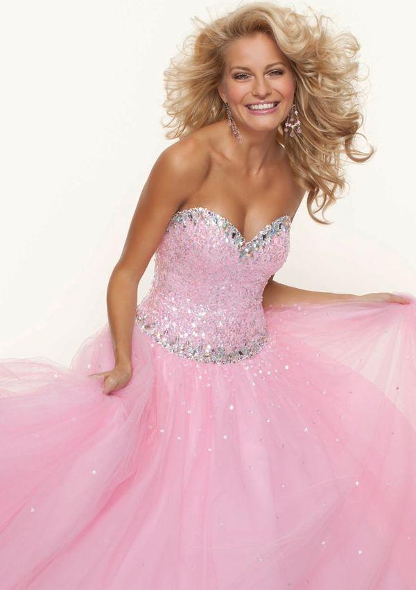 Mori Lee 93042 | Quinceañera Dresses | Pinterest | Vestiditos