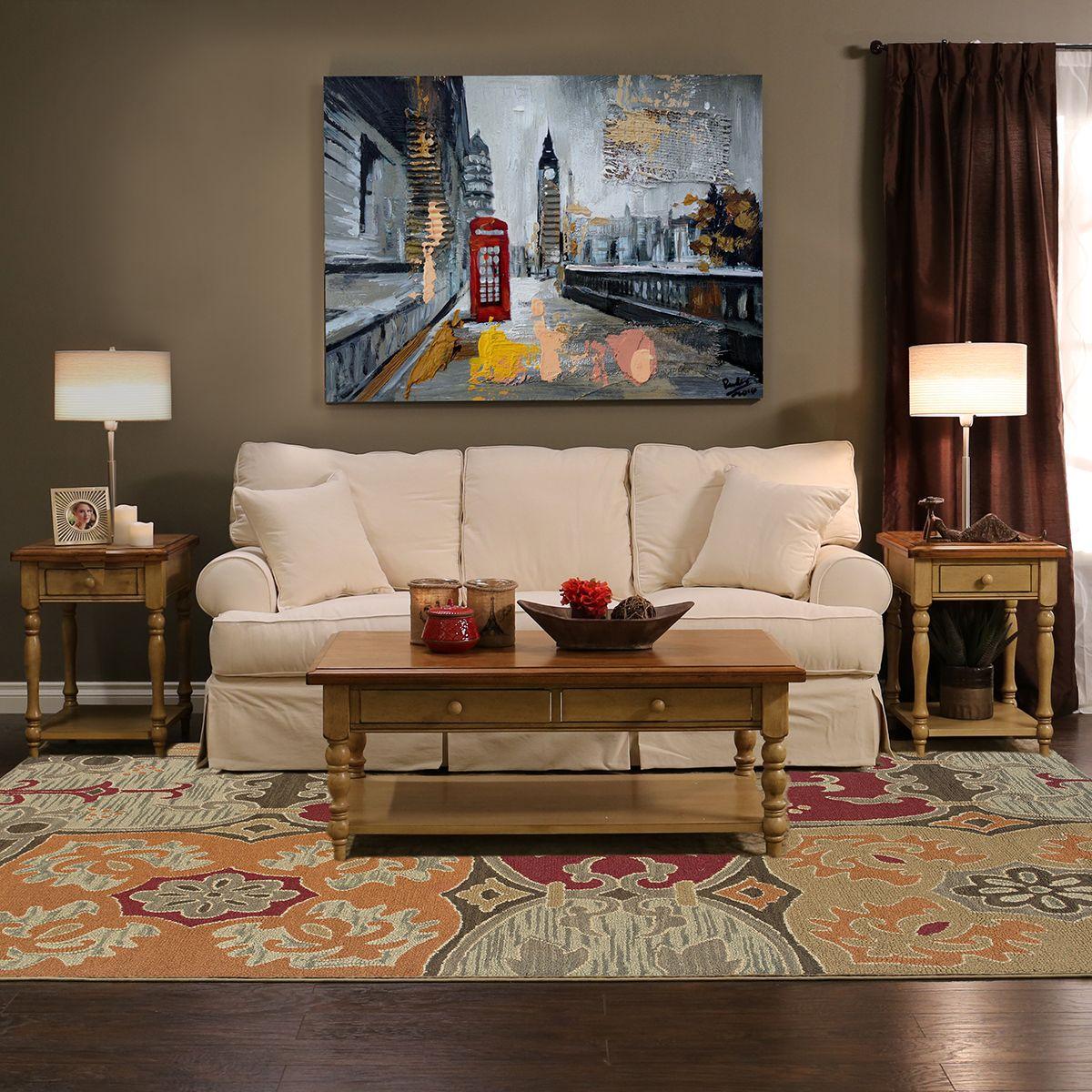 Jerome 39 S Furniture Living Room Sets