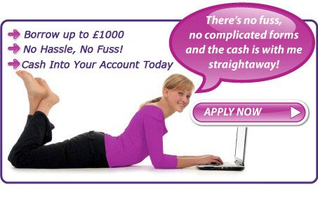 Payday loans 62208 image 7