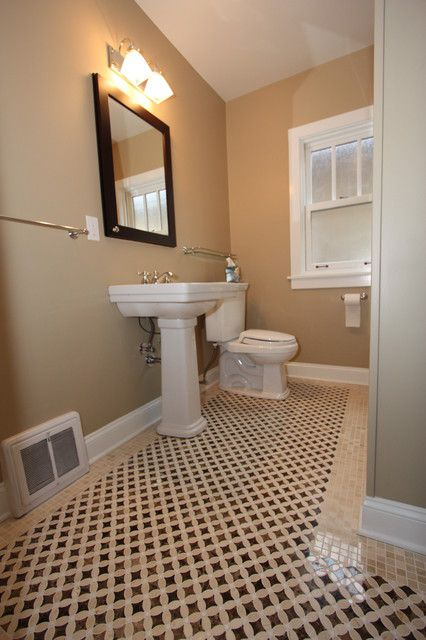 Chicago Bathroom Remodel Chicago Bathroom Remodel By No Means Go Out Fascinating Bath Remodel Chicago