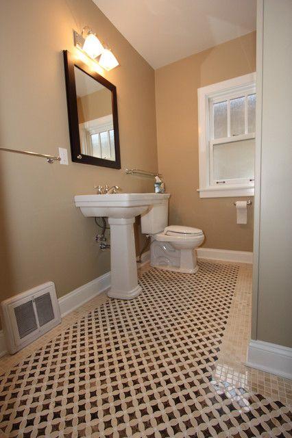 Chicago Bathroom Remodel Chicago Bathroom Remodel By No Means Go Out Simple Bathroom Remodel Chicago Decoration