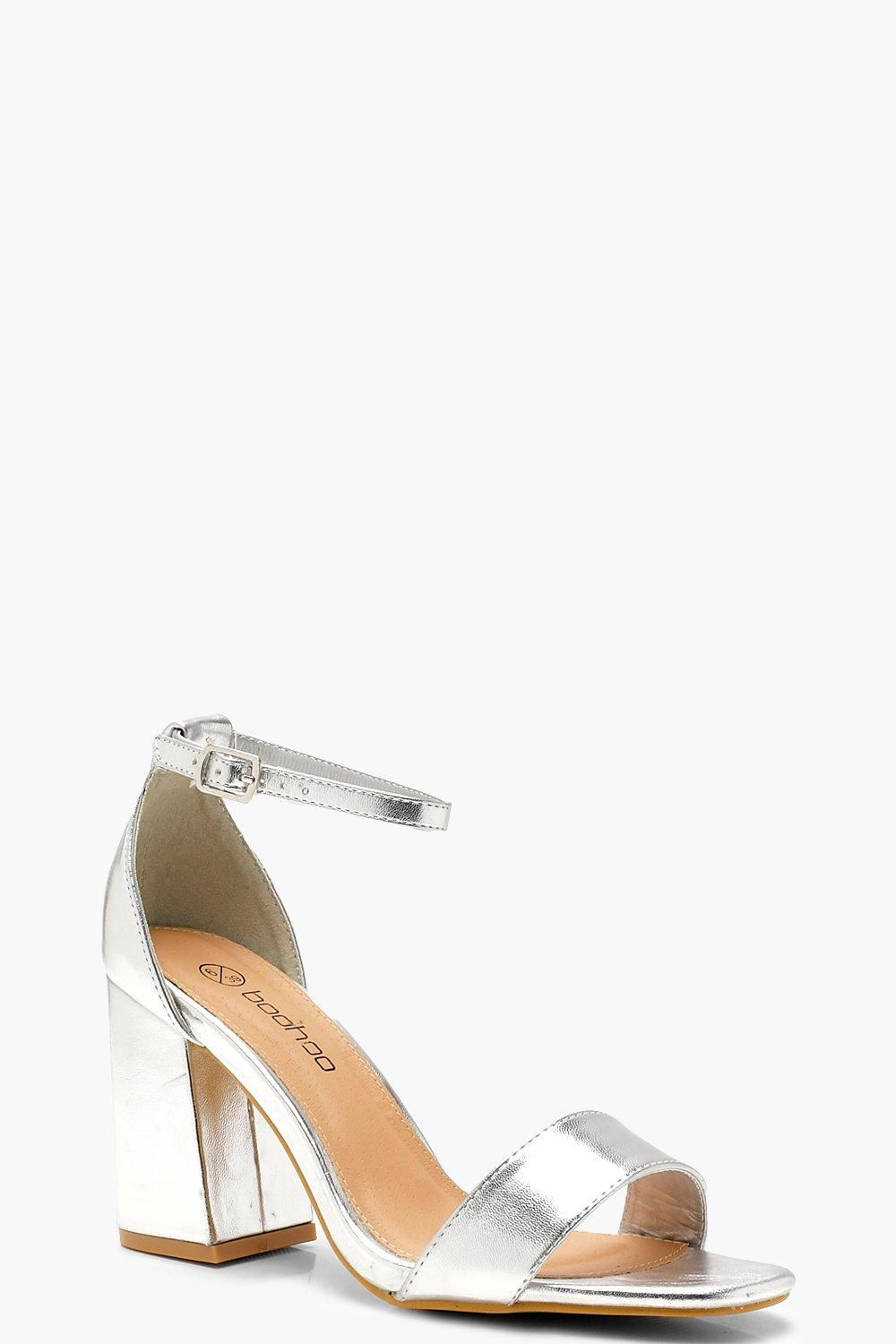 f0b7b07bae3c Click here to find out about the Wide Fit Square Toe 2 Part Block Heels  from Boohoo
