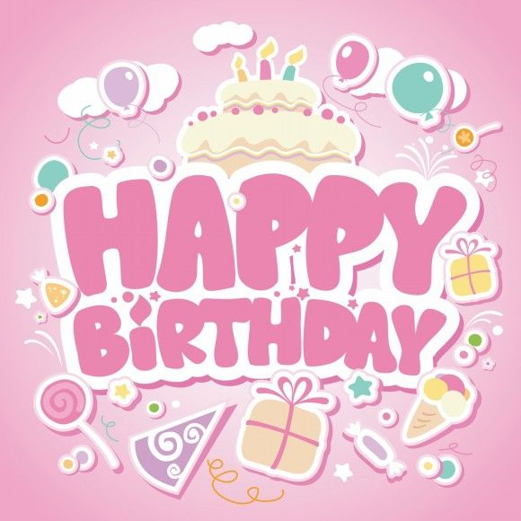 Happy Bday Friend Quotes: Happy Birthday Quotes For Best Friend :– Birthdays Are
