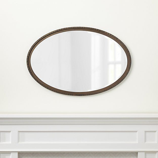 The Refined Elegance Of Art Deco Lightens The Room With An Heirloom Look Straight From The 1920s The Cla Art Deco Wall Mirror Over The Door Mirror Mirror Wall
