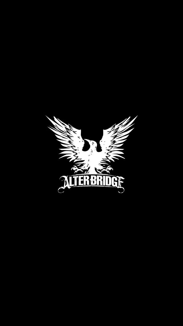 1948 Best Alter Bridge Images In 2019 Alter Bridge Myles Kennedy