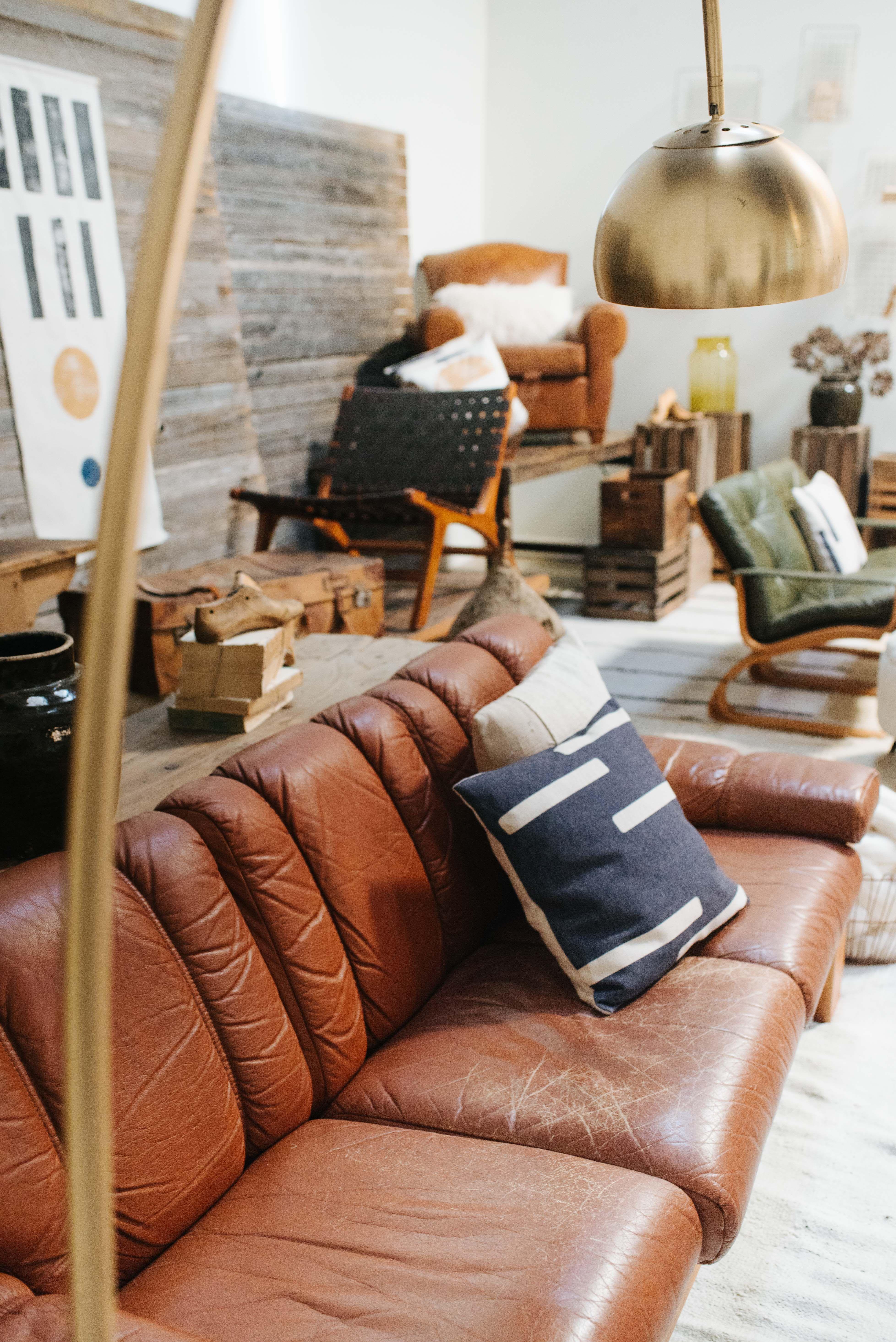 Scandi Primitive Warm Functional Loot Rentals Austin Texas Scandinavian Furniture Minimal Design Wood