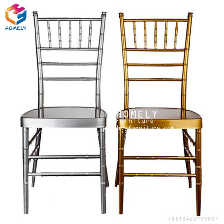 Time To Source Smarter Buy Chair Chair Chiavari Chairs