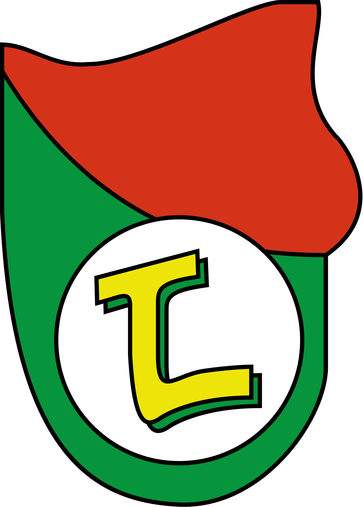 Kf lushnja albania sports logos pinterest sports logos kf lushnja albania buycottarizona