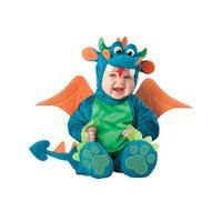 Dinky Dragon  | Angels Fancy Dress